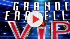 Gossip: svelati i nomi dei possibili concorrenti del Grande Fratello VIP 3