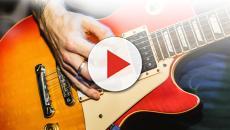La explicación de los efectos de la música a través del cerebro
