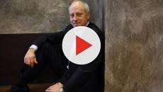 Michael j. Sandel gana premio princesa de Asturias