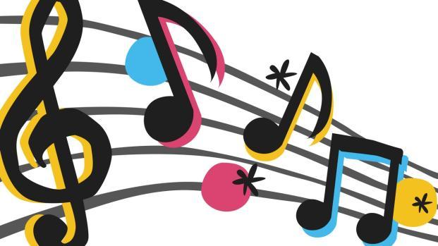 MTV soll wieder für Musik stehen