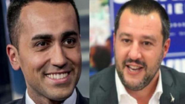 Pensioni, governo M5S-Lega: Di Maio probabile nuovo Ministro del Lavoro, novità