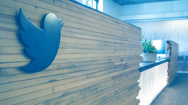 Twitter bloquea a usuarios mas antiguos