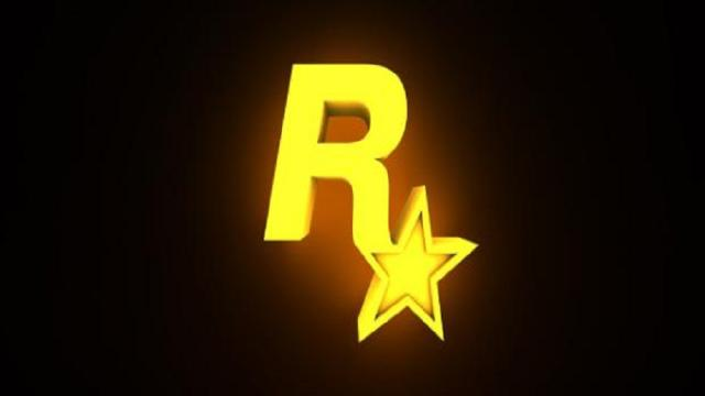 La empresa matriz de Rockstar Games no descarta el DLC tradicional