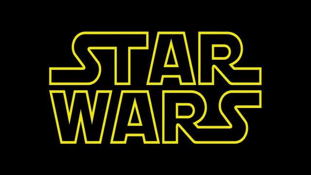 Star Wars: Después del fracaso de Solo tardará en llega otra película