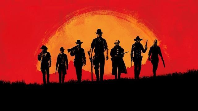 Red Dead Redemption 2 Undead Nightmare: Rumor de modo zombie es posible.