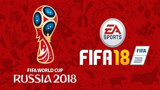 La Copa Mundial de la FIFA se iniciará en un par de semanas