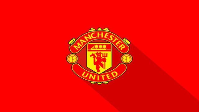 La búsqueda del Manchester United de refuerzos para atacar continúa