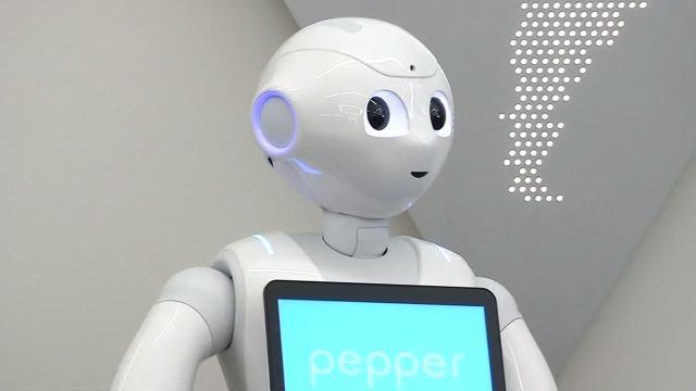 El sistema de IA 'VirtualHome' puede ayudar a los robots