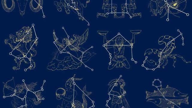 Horóscopo 31 de mayo: predicciones astrológicas