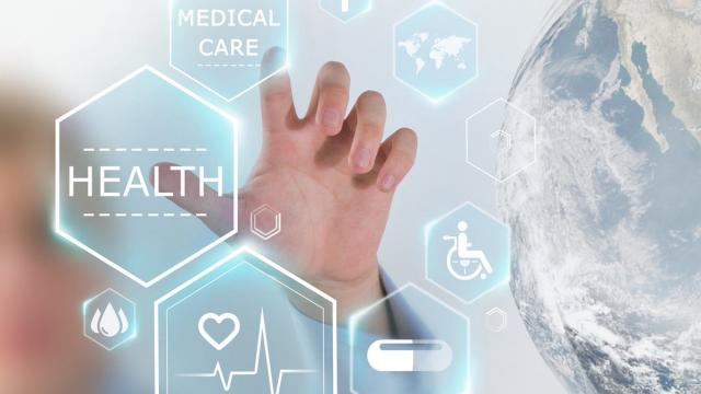 En Healthtech, las personas son tan importantes como el producto