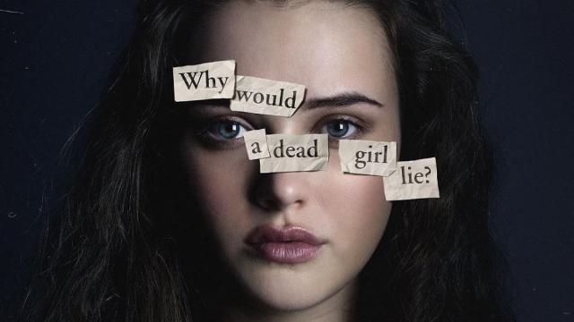 '13 Reasons Why 2' La secuela no fue tan exitosa