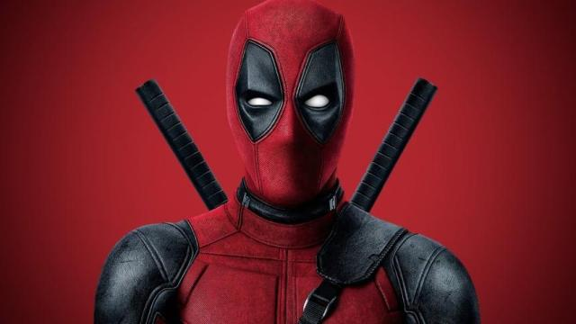 Ryan Reynolds: 'Mi peor enemigo es la ansiedad'