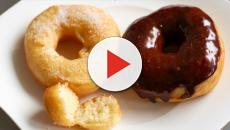 What you should know about National Donut Day
