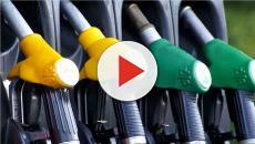 Aumenti carburanti, prezzi di benzina e diesel ai massimi da un anno