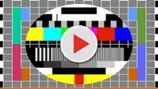 Ascolti Tv 31 maggio, flop Rai e Mediaset: record Piazzapulita
