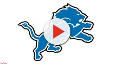 Analyzing the Detroit Lions schedule in 2018