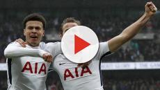 Rumeur Mercato : Le Real Madrid accélère sur le dossier Harry Kane