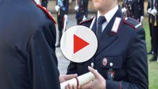 Nuovo concorso pubblico nell'Arma dei Carabinieri