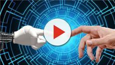 In arrivo il codice etico Google per l'AI