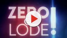 Zero e Lode, Alessandro Greco piange: ci sarà la seconda stagione?