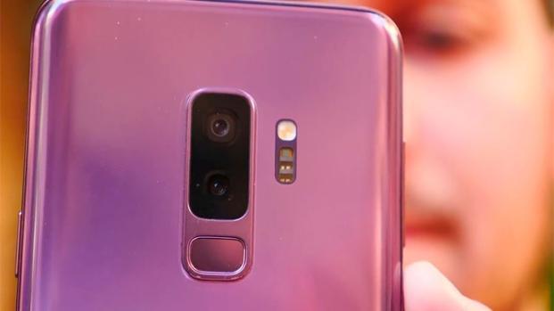 S9 mini será la nueva sorpresa de Samsung