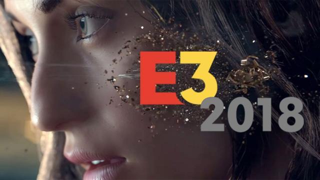 E3 2018: El mayor espectáculo de Xbox hasta ahora: Lo que planea hacer Microsoft