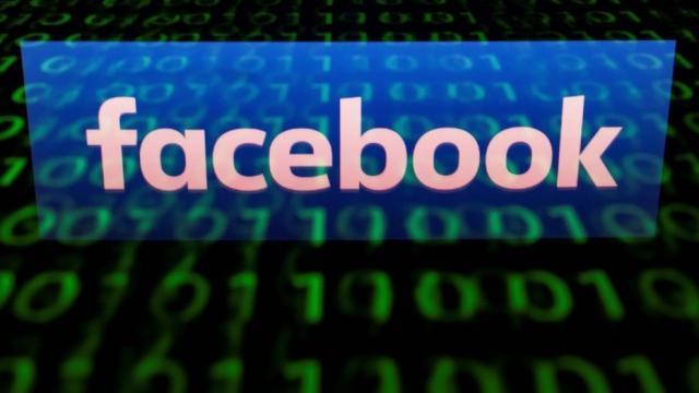 Demandas contra Facebook y Google - Reglamento General de Protección de Datos.