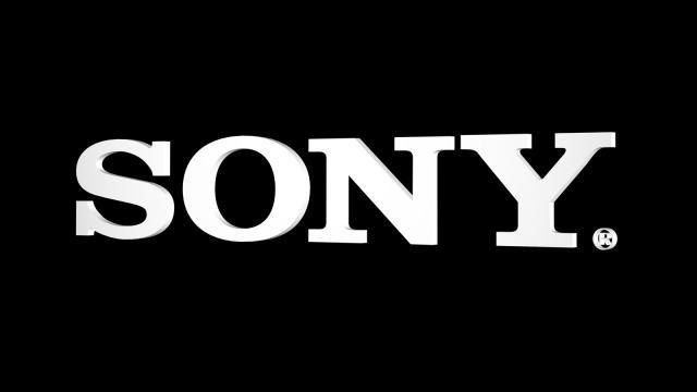 Un posible Remake, más detalles sobre Sony y sus lanzamientos