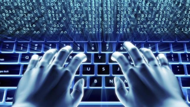Los ciberataques patrocinados del estado : informe de ASPI