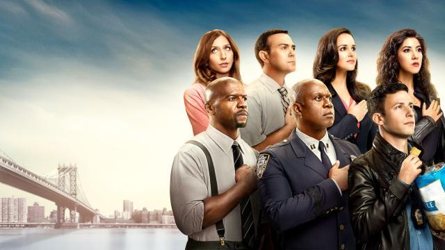 NBC apuesta a revivir famosa comedia