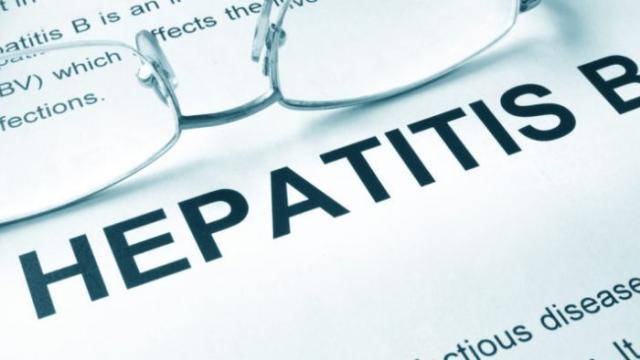 El virus de Hepatitis B surgió desde épocas antiguas