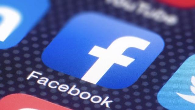 Facebook salió de las 3 mejores redes sociales por los adolescentes de EE. UU