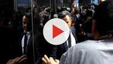 VIDEO: Jorge Mendes es acusado de chantaje por el Sporting de Lisboa