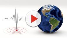 Terremoti: ancora scosse sull'Etna, la più forte a Milo