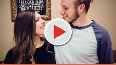 Duggar-Swanson wedding details revealed by a friend?