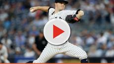 Sonny Gray helps Yankees to 4-1 victory