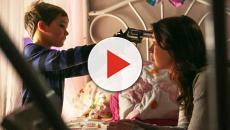 Netflix: 4 ótimos filmes de terror pouco conhecidos do grande público, vídeo
