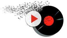 Cardamone e il suo ultimo album 'Mondocervello', un artista semplice e retrò