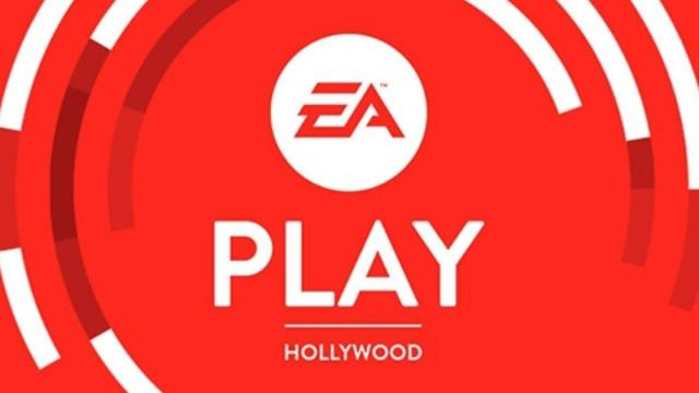 Anthem: Regresa a EA Play en E3 2018