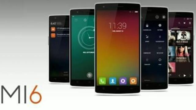 Podrían lanzar pronto el Xiaomi Redmi 6 Plus y ya revelaron sus especificaciones