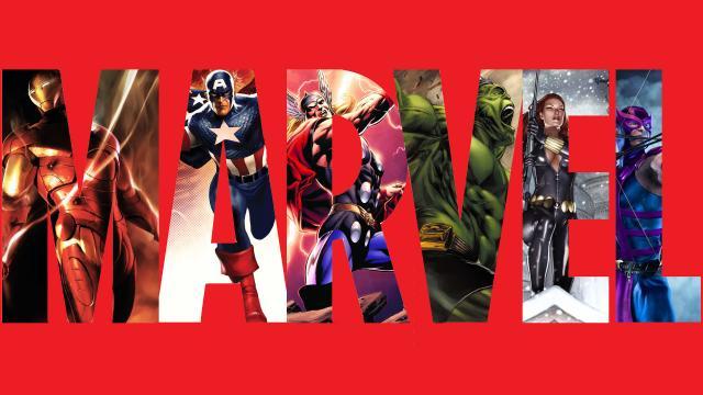 Cinematic Universe nos muestra la historia de Marvel
