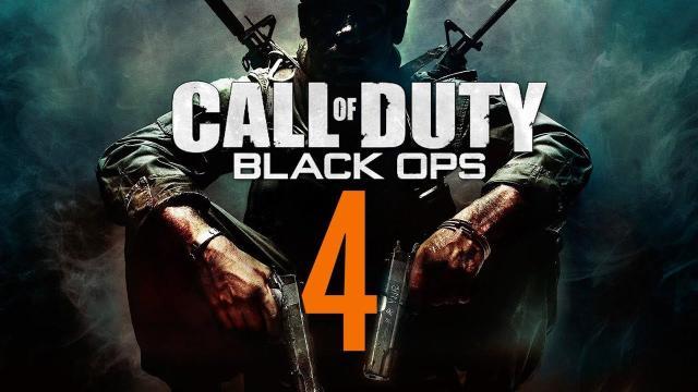 Fuente confiable ha dicho que Black Ops 4 vendrá a Nintendo Switch
