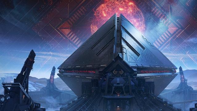 Ya comenzaron los problemas en Destiny 2