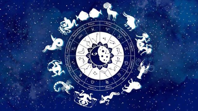 Predicciones astrológicas de junio del 2018: amor y afinidad de signos