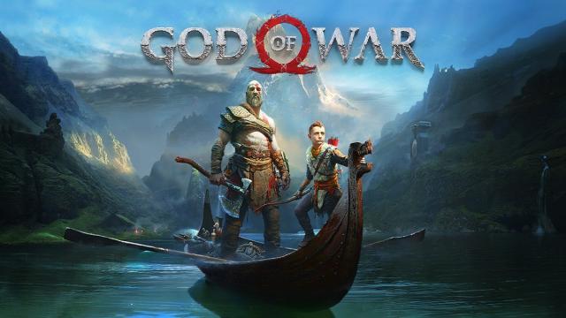 God of War se prepara para alcanzar mil millones de visitas en YouTube
