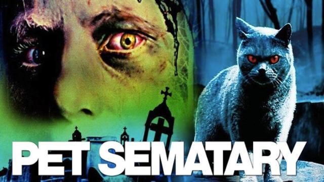 Pet Sematary Remake encuentra protagonista en Amy Seimetz como co-estrella
