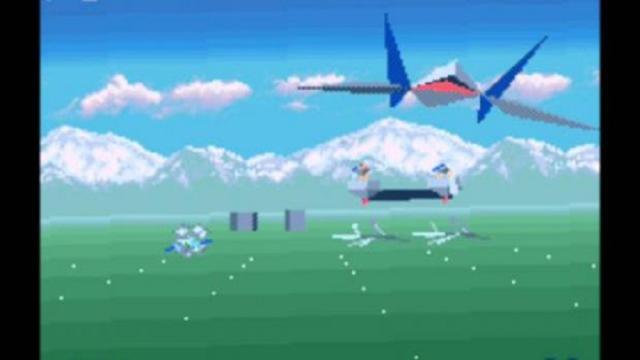 Star Fox Adventures: especial retro último juego de Nintendo de Rare - Zelda.
