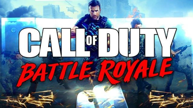 Mapas de Black Ops 4: 5 que queremos ver en Blackout Battle Royale