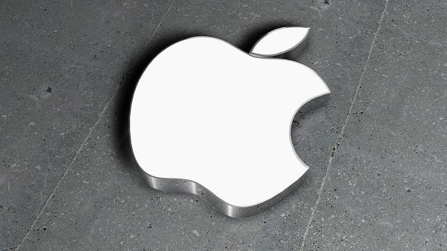 Apple mezclaría la realidad aumentada y virtual en un poderoso dispositivo