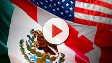 Trump: Dos acuerdos comerciales separados podrían reemplazar al TLCAN